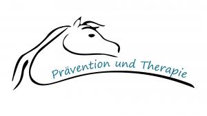logo_p_u_t
